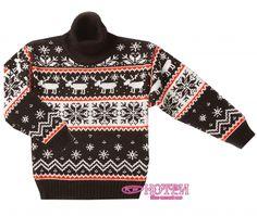 Свитер Сказки Севера Christmas Sweaters, Knitting, Crochet, Inspiration, Greece, Tejidos, Xmas, Biblical Inspiration, Tricot