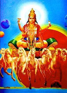 http://www.mythfolklore.net/india/encyclopedia/index_a.htm
