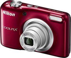 Nikon Coolpix A10 Kamera Kit rot Nikon https://www.amazon.de/dp/B01AO6M6C4/ref=cm_sw_r_pi_dp_x_8P4.xbQKNCCYR