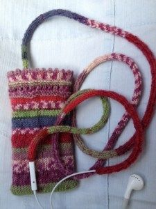 "Lite om ""i-cord"" - Stickning Stick O, Lucet, I Cord, Textiles, Brain Waves, Doily Patterns, Zimmerman, Loom Knitting, Beautiful Crochet"