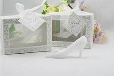Fairy tale Cinderella Shoe Candle 10PCS/LOT high heel candle wedding favors Candle Wedding Favors, Candle Favors, Rose Wedding, Wedding Shoes, Cinderella Shoes, Decorated Shoes, Glass Slipper, Festival Party, Shoe Box