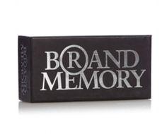 Steen goed cadeau voor merken liefhebbers | Branding Studio
