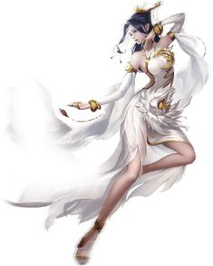 Character Design References, Special Characters, Manga, Chinese Style, Asian Art, Digital Art, Fantasy, Antiques, Illustration