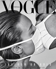Find tips and tricks, amazing ideas for Vogue. Discover and try out new things about Vogue site Gray Aesthetic, Black And White Aesthetic, Aesthetic Grunge, Aesthetic Vintage, Aesthetic Fashion, Travel Aesthetic, Summer Aesthetic, Aesthetic Food, Aesthetic Girl