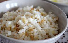 Sehriyeli Pilav/Tradičný turecký ryžový pilav