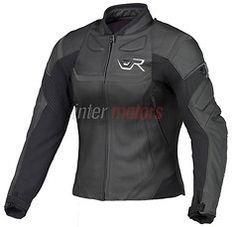Superdry Endurance Speed Leather Jacket | Moda męska, Kurtka