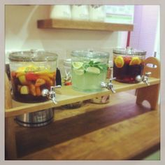 Check out Facebook: Jamie at Home - Jamie Oliver For more ideas ........