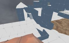 My new project: a TF2 map!   Henrik Alfredsson – Game Design Blog