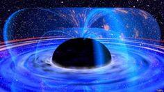 10 curiosidades incríveis sobre os buracos negros | Curiosidades Nota 10