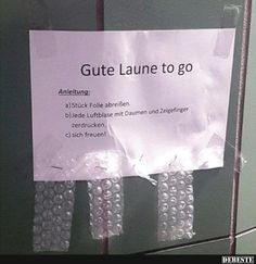 Gute Laune to go – Home des Tages Book Quotes, Words Quotes, Sayings, Really Funny, Funny Cute, Home Office Inspiration, Team Motivation, Funny As Hell, Fun At Work