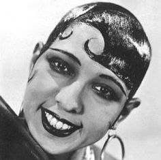 1920s Hairstyles Ideas That Will Turn You Vintage Jazz Age