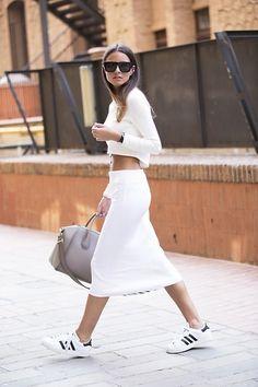 hello-fashionstuff: hello-fashionstuff —> personal & street style