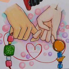 Ladybug And Cat Noir, Meraculous Ladybug, Ladybug Comics, Miraculous Ladybug Fanfiction, Miraculous Ladybug Fan Art, Casa Anime, Miraculous Ladybug Wallpaper, Marinette And Adrien, Disney Drawings