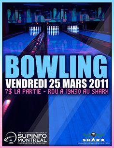 bowling_party_flyer_by_sainx971-d3e8qlv.jpg 786×1,016 pixels