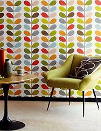 Bild från http://www.tapetorama.se/sitepics/orla_kiely_index.jpg.