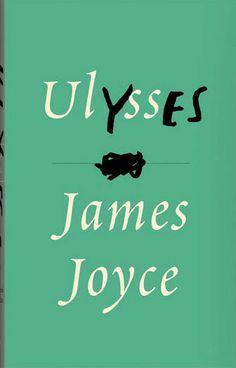 Las mejores cubiertas de la literatura clásica, los libros más populares