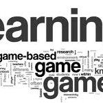 Games to Teach
