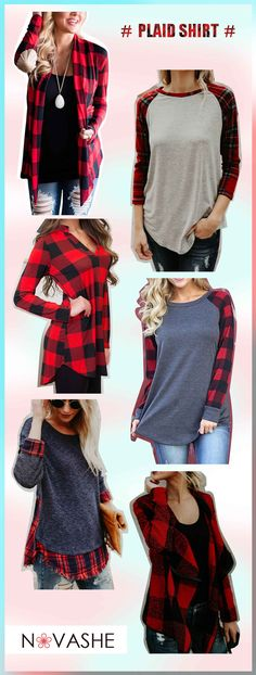 Fall Photo Outfits, Winter Outfits 2017, Warm Weather Outfits, Casual Winter Outfits, Cool Outfits, Fashion Outfits, Womens Fashion, Diy Clothes, Winter Fashion