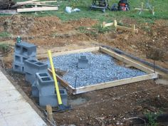 How to Install a Hot Tub Deck - - Learn how to install a deck that will properly support the weight of a hot tub.
