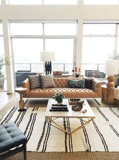 This color is enduringly a complete explanation for your living room home. This can be your absolute living room. Take a look at the board and let you inspiring! See more clicking on the image.