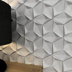 Novidades saindo do forno    Em breve!!! #revestimento #cimenticio #concreto #interiordesign #instadecor #interiores #concretetiles #cementtiles #parede #walldecor #decor #maski #concrete #handmade #tile #covering #Picoftheday #instadesign #architecture #designlovers #design #3dtile #suvinil #surfaces #3dsurface #tile #covering #tileaddiction #tiles by maskirevestimentos