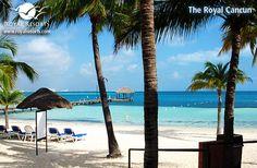 Cancun - The Royal Cancun