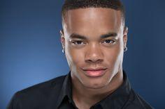 Lamonte G Photography Baltimore Headshots Photographer for Models
