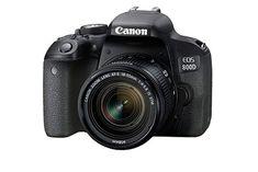 Proud Dslr Cheat Sheet Canon Dslr Lenses, Canon Dslr Camera, Dslr Cameras, Camera Gear, Video Camera, Canon Eos 1100d, Nikon D7000, Canon Dslr Comparison, Shopping