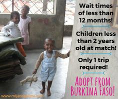 Begin your adoption journey today!