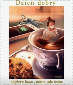 ᐅ Die 99 Besten Bilder von Illustration in 2019 Cyril Rolando Cyril Rolando, Coffee Art, Cartoon Art, Cartoon Ideas, Cute Drawings, Cute Art, Art Girl, Art Sketches, Amazing Art