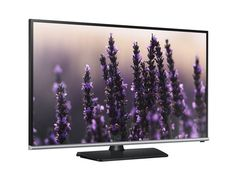 Samsung UE-40H5090 40'' 100Hz Dahili Uydu Alıcılı Full HD LED TV ( Samsung Türkiye Garantilidir ) :: magazasenin.com Fiyat : 1,159.00 TL