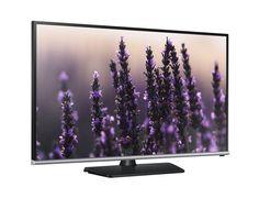 Samsung UE-40H5090 40'' 100Hz Dahili Uydu Alıcılı Full HD LED TV ( Samsung Türkiye Garantilidir ) :: Ekonomi Cini