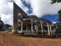 Scanlen Drive, Helensvale, Harare North for Sale Houses Real Estate Sales, Houses, Mansions, House Styles, Design, Home Decor, Homes, Decoration Home, Manor Houses