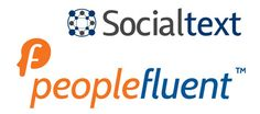 Peoplefluent Makes Leadership Investment in Socialtext