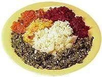 A papinha sequêncial para bebê - Guia do Bebê Grains, Rice, Beef, Food, Baby Foods, Food Baby, Gourmet, Diy Home, Recipes