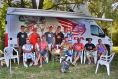 RMR CLUB | MOTOCROSS TEAM | RMR | STONE MEMBERS | RACING | WINNERS