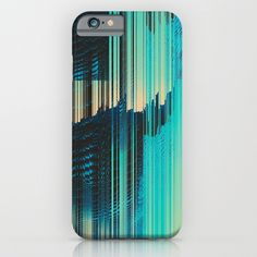 """""""Rain on the Window"""" iPhone Case by DuckyB (Brandi) on Cell Phone Wallet, Phone Cases Samsung Galaxy, Cool Iphone Cases, Ipod Cases, Wooden Phone Case, Pixel Phone, Art Case, Ear Phones, Apple Case"""