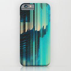 """Rain on the Window"" iPhone Case by DuckyB (Brandi) on"