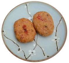 Indonesische recepten: zelf heerlijke Frikadel Lombok maken. - Tallsay.com