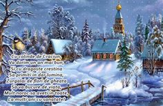 Christmas Messages, Merry Christmas, Coloring Books, Experiment, Inspirational Quotes, Snow, Cards, Outdoor, Waterfalls