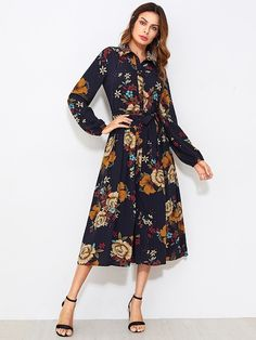 df30695f88 26 Best Dresses images in 2019 | Club dresses, Hot dress, Mini dresses