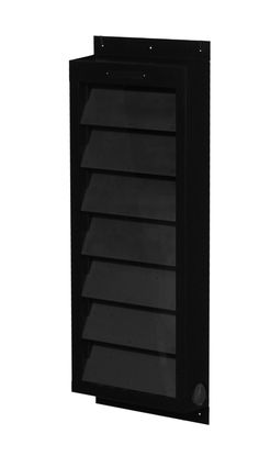 Solar Air Heater Manufacturer of solar air heater system for residential and commercial applications. Lower home heating cost. Shutters, Solar, Windows, Blinds, Shades, Window Shutters, Exterior Shutters, Shutterfly, Ramen