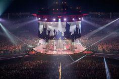 BABYMETAL、初の東京ドーム公演をアーティスト仲間も絶賛!スガシカオ「歴史的な瞬間を見た」℃-ute鈴木愛理、藤原さくららもコメント