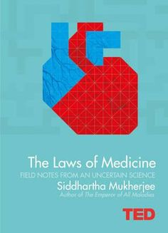 All in one physics cbse class 12th edition 2017 18 pdf ebook by the laws of medicine medicine bookbooks onlinereading fandeluxe Gallery