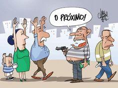 Bertioga Violenta: A violência em 10 dias para serem esquecidos Willian Santos http://www.oredesocial.com.br/bertioga-violenta-a-viol%C3%AAncia-em-10-dias-para-serem-esquecidos.html