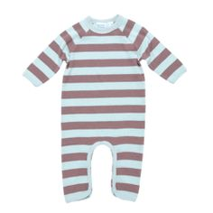 0f3ddcafde08d Under The Nile - 100% Organic Egyptian Cotton Baby Clothing Store Under The  Nile