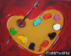 heart-heartworks.jpg (753×600)