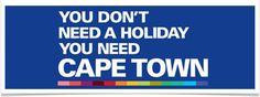 escape to Hamilton House for Cape Town's secret season