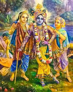 Halo Armor, Bollywood Couples, Krishna Painting, Lord Vishnu, Hare Krishna, Shiva, Photo Art, Princess Zelda, Paintings