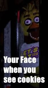 five nights at freddy's funny - Google Search